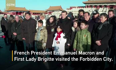 法国总统.png