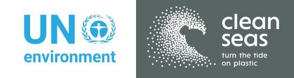 UN environment clean sea.jpg