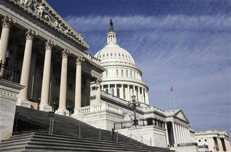 Image result for reuters, congress