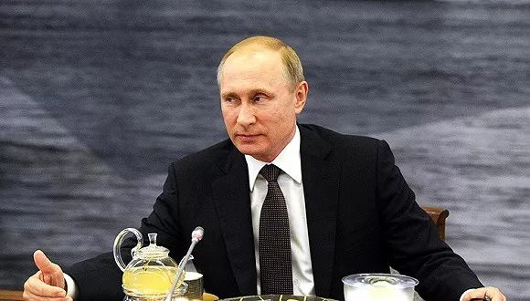 Putin toughens penalty for bomb threats plaguing Russia
