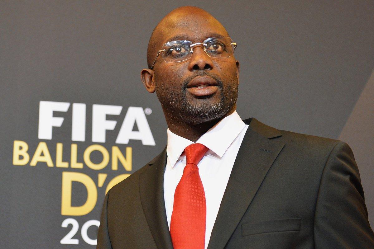 ghana-star-asamoah-gyan-backs-george-weah-to-win-liberia-presidential-election-run-off.jpg
