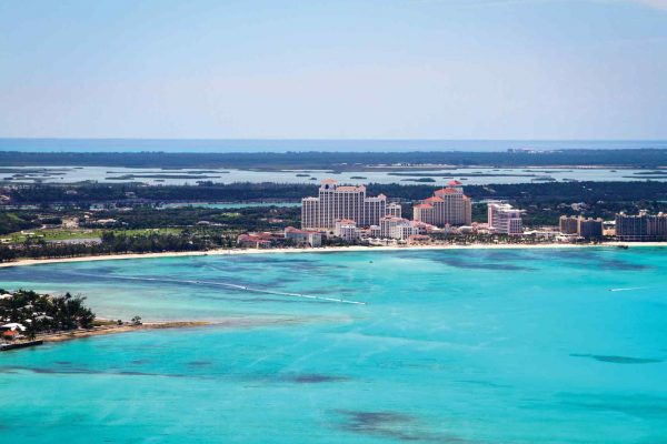 Troubles of Baha Mar project show Chinese contractors need management voice