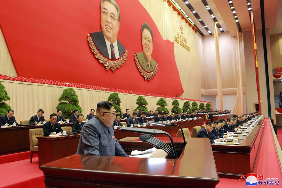 Tighter fuel sanctions unlikely to hurt North Korea