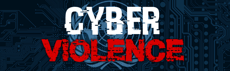 CYBER-HEADER-.png