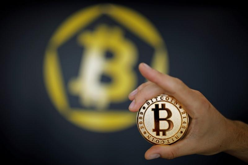 Israel mulls issuing digital currency in response to bitcoin craze