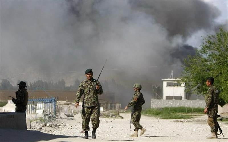 Taliban-kill-at-least-six-Afghan-police-in-Humvee-suicide-attack.jpg