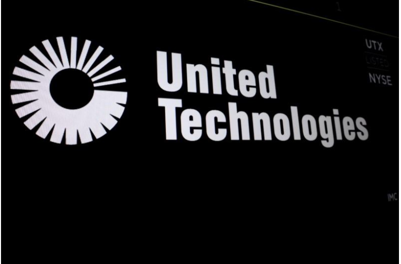 United Technologies resolves US counterfeit parts probe for $1 million