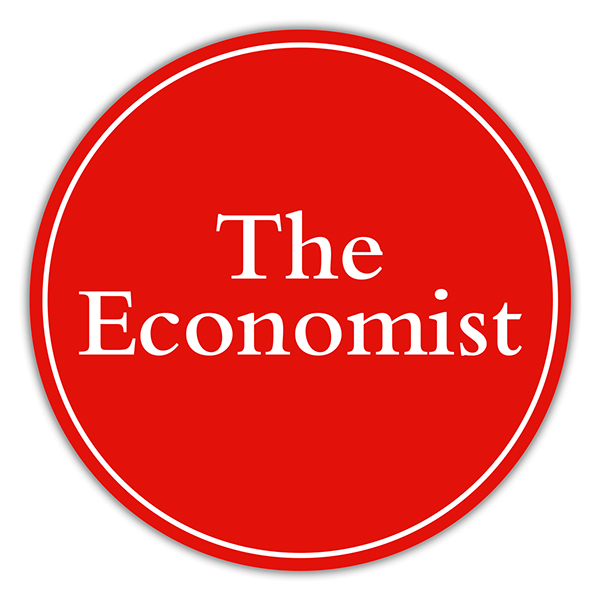 Why The Economist failed to grasp China's influence