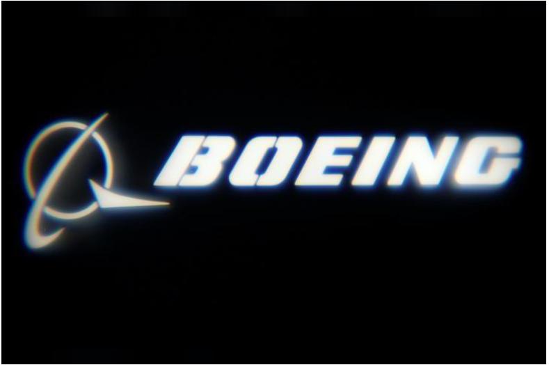 BoingVsBombardier-2.PNG