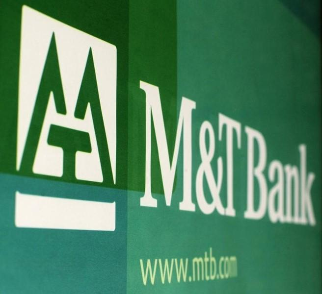 M&T Bank's CEO Robert Wilmers dies: bank