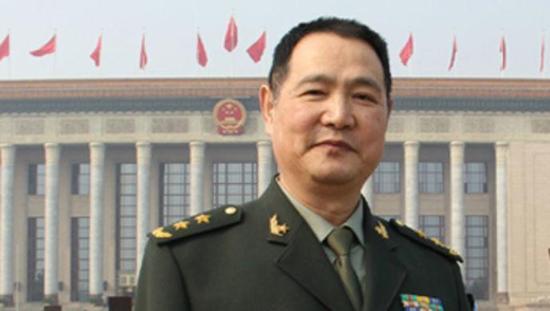 China should prepare to defend against war in Korean Peninsula