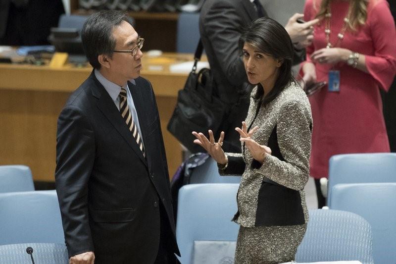 联合国 朝鲜.jpg