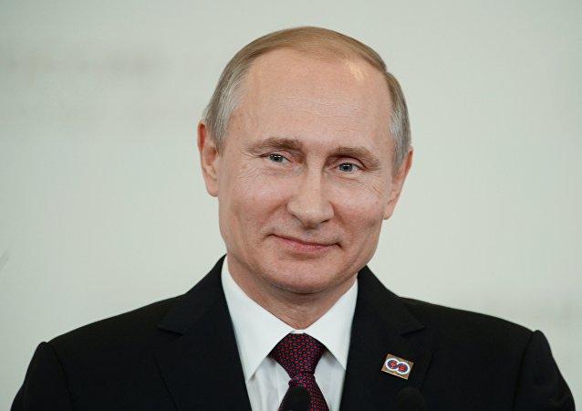 Putin warns against US strike on North Korea