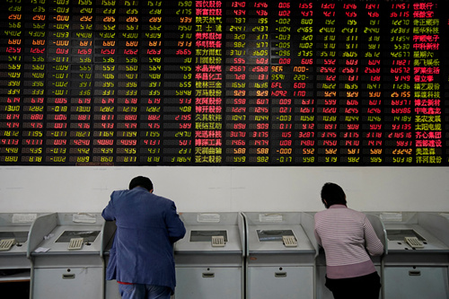 Hong Kong's central bank raises base rate 25 basis points after Fed hike