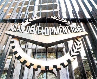 亚洲开发银行建筑.jpg