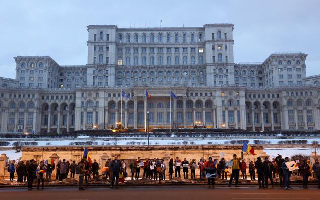 Romania 2.jpg