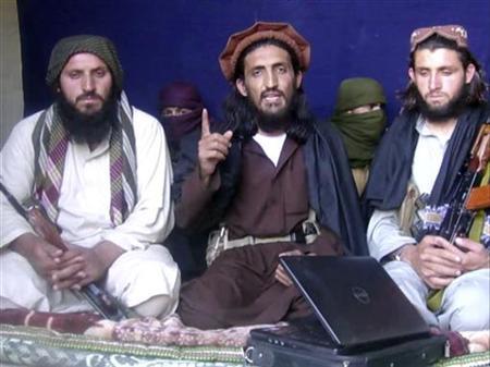Pakistan terrorists target Chinese