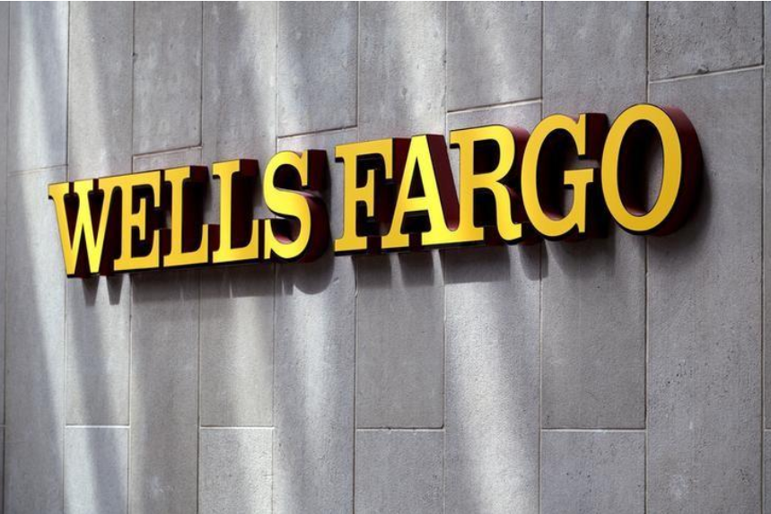 Wells Fargo sanctions are on ice under Trump official