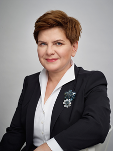 Polish finance minister to become prime minister