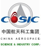 China missile firm domesticates computer network