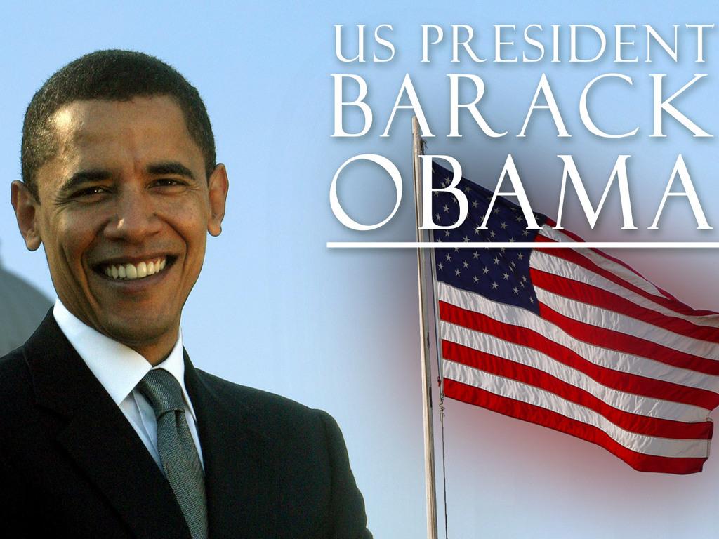 Image result for US president Barack Obama