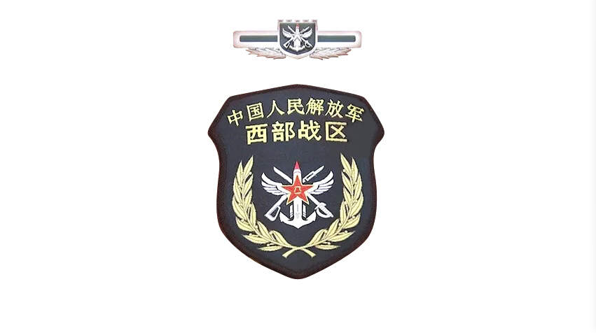 1512615902(1).png