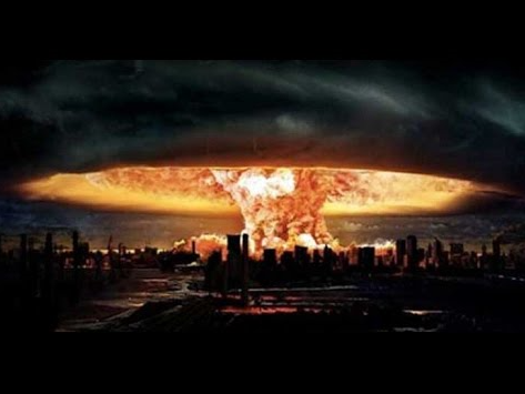 How to read Jilin's precaution against nuclear attack