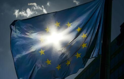 Brussels to unveil eurozone reform vision despite doubts