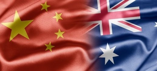 Chinese embassy condemns 'fake news' from Aussie media
