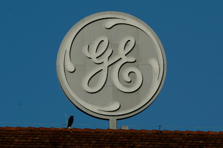 General Electric to cut 4,500 jobs in Europe
