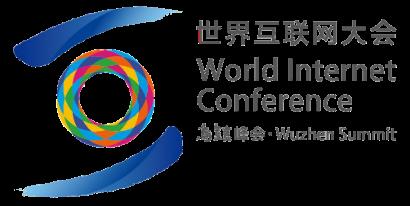 Image result for World Internet Conference