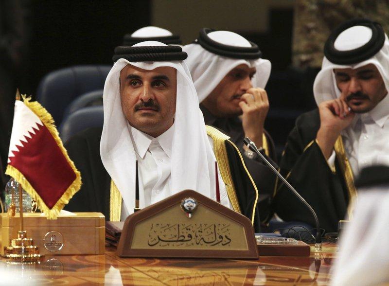 Qatar 1.jpeg