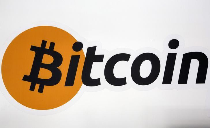 Image result for reuters, bitcoin logo