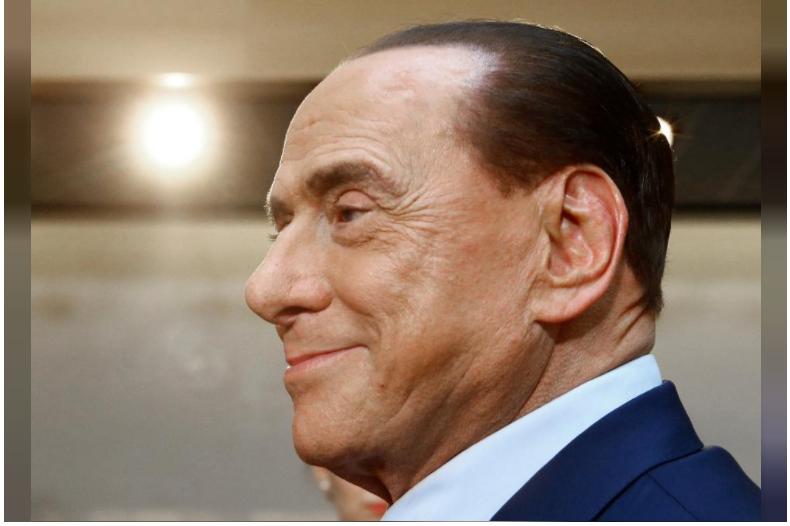 BerlusconiAssused2.PNG