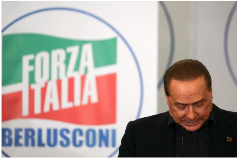 BerlusconiAssused3.PNG