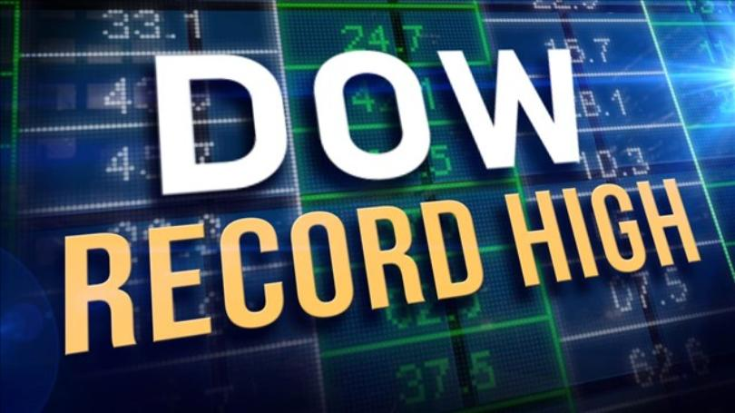 """Dow Jones""的图片搜索结果"
