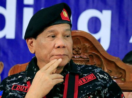 Philippine troops kill 14 rebels in clash: army