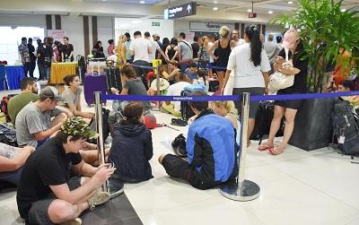 机场巴厘岛.jpg