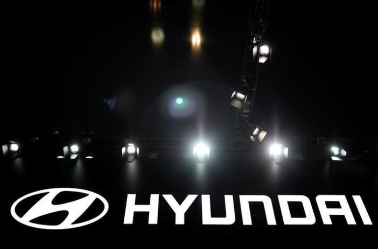 Hyundai union resumes Kona output after two-day strike