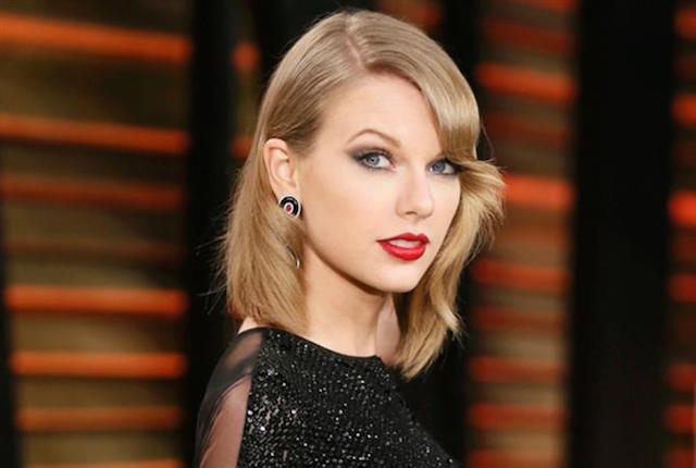 US pop star Taylor Swift's latest album release'Reputation' reigns atop Billboard 200 chart