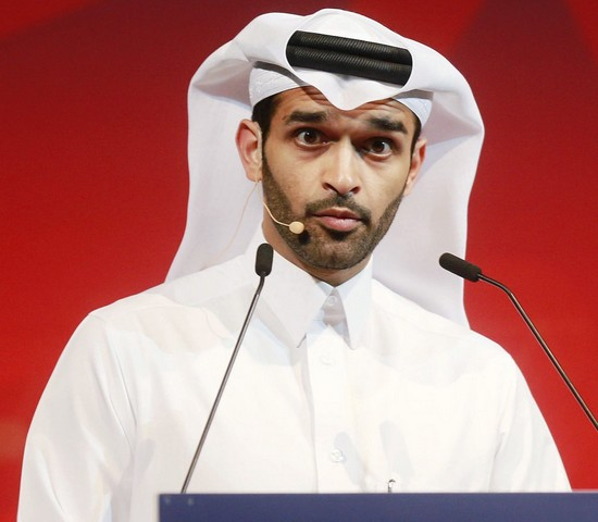 Qatar 2.jpg