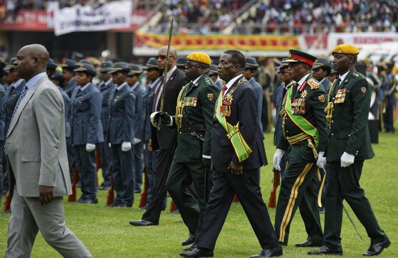 Zimbabwe 3.jpeg