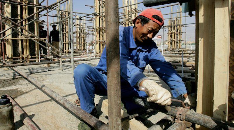 chinese-worker-800x445.jpg