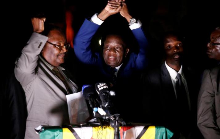 Mugabe 2.PNG