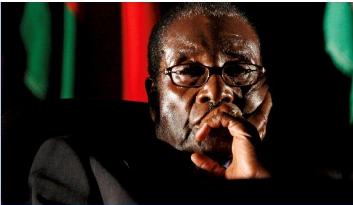 Mugabe.PNG