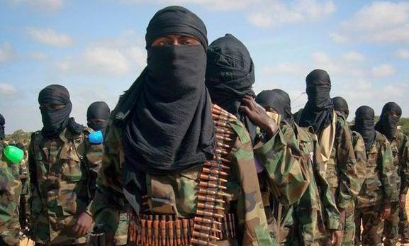 Arab states blacklist Islamist groups, individuals in Qatar boycott