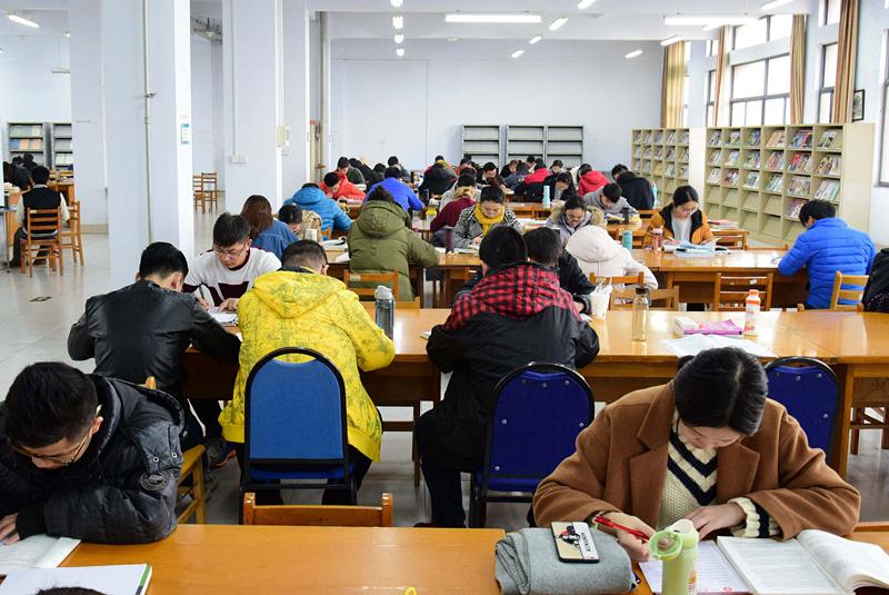 30 days countdown to national postgraduate entrance exam