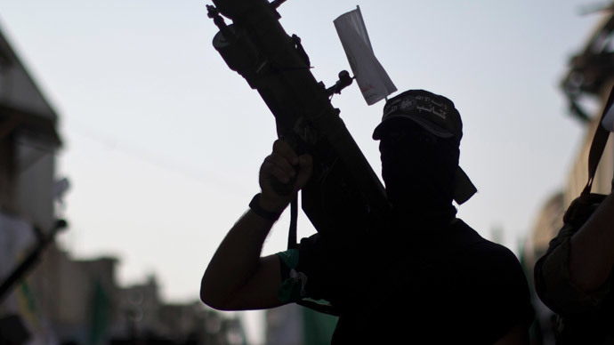 ISIS 2.jpg