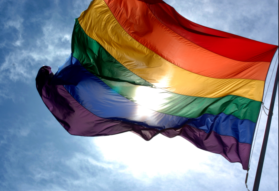 Transgender people target of wide social discrimination in China: report