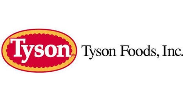 Image result for AP, Tyson foods logo